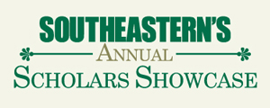 Scholars Showcase