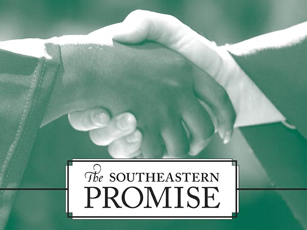 Southeastern Promise