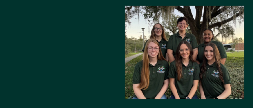 Join the Biology Undergraduate Society