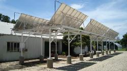 Sustainability Center
