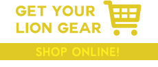 Shop for your Lion Gear online!