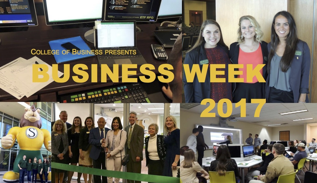 Business Week 2017