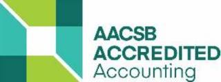 Accouting Accreditation