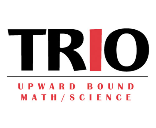 Math Science Upward Bound