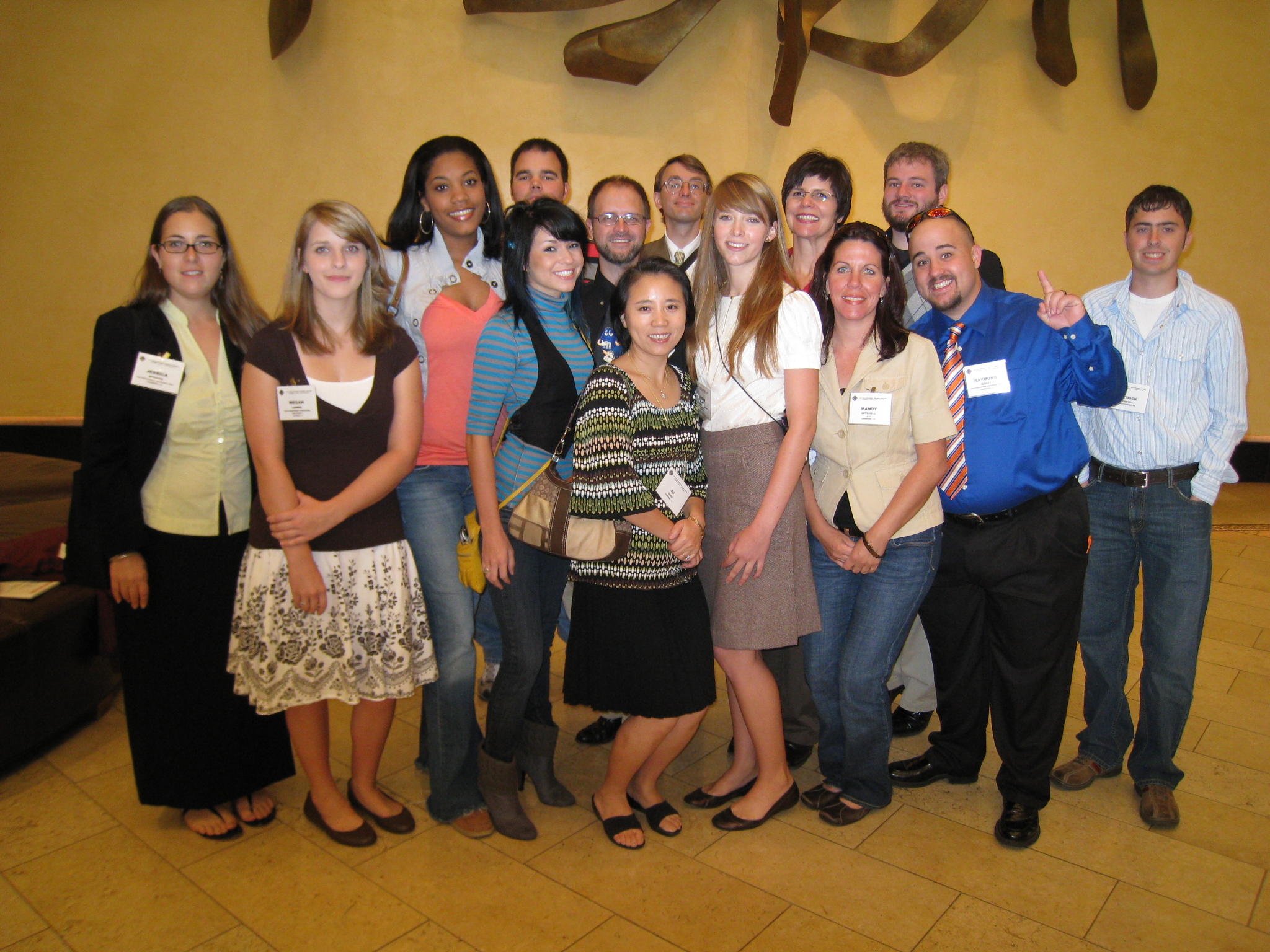 M/ 36th meeting of the american society for photobiology