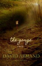 """The Gorge"" by David Armand"