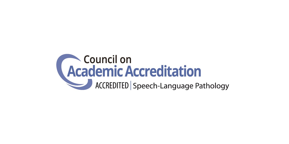 CouncilOnAcademicAccreditation