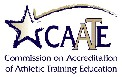 Commission on Accreditation for Athletic Training Education