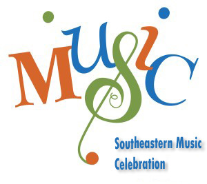 Southeastern Music Celebration