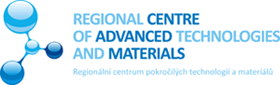 Regional Centre of Advanced Technologies and Materials