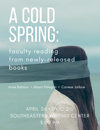 Cold Spring Reading