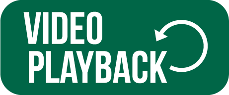 Video Playback