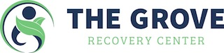 The Grove Recovery Center