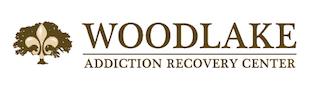 Woodlake Addiction Recovery Center