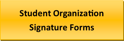 Org Signature Forms