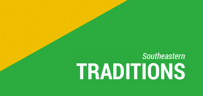 Southeastern Traditions