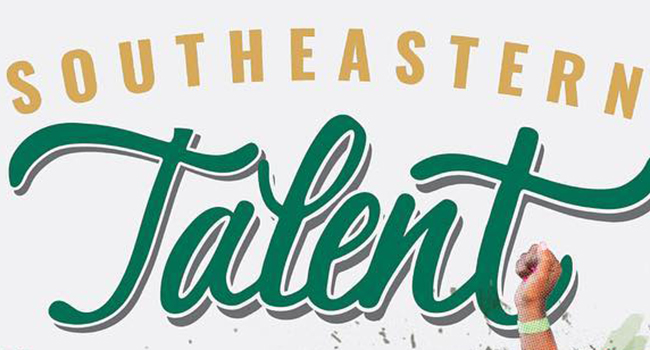 Southeastern Talent