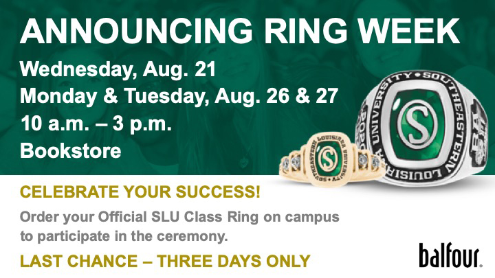 Ring Event