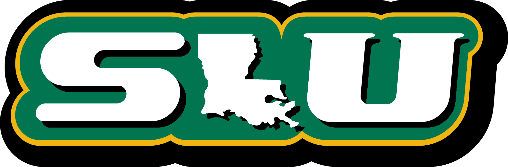 Southeastern louisiana university images