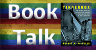 Tinderbox book talk