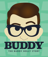 Buddy Holly image