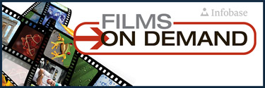 sociology films on demand Attachments soc100 films on demand sociology collection social institutionsdocx family why more americans are living alone social isolation is the idea behind l read more by clicking on the button below.