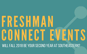 Freshman Connect