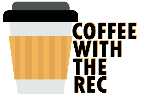 Coffee with the Rec