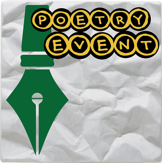Poetry Event