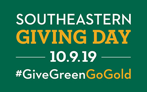 Southeastern Giving Day