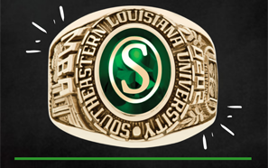 Order Your Southeastern Ring