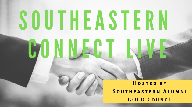 Southeastern Connect Live