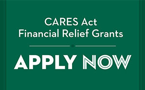 Financial Relief Grants - Apply Now