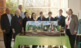 Future City Competition winners