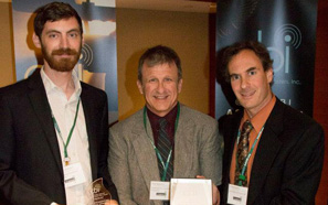 Southeastern student documentary wins national award