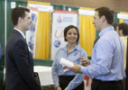 Career Fair Slidell