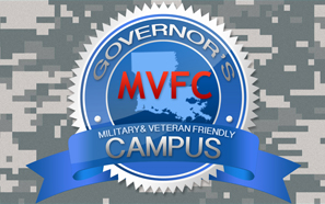 Southeastern named to Military and Veteran Friendly Campuses list