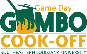 Southeastern Game Day Gumbo Cook-Off set for Saturday, Oct. 29