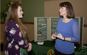 Southeastern scholarships offered to high school seniors