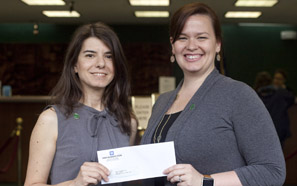Southeastern Community Music School benefits from First Guaranty Bank sponsorship
