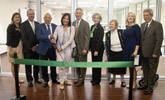 Global Marketing Lab opens at Southeastern