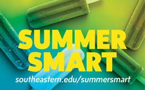 Southeastern reports positive growth for summer semester