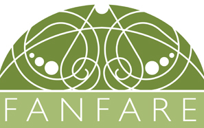 Music and lectures highlight Fanfare's final act