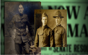 Southeastern Channel to air new episode on World War I in the Florida Parishes