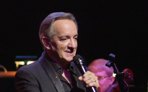 Southeastern's Columbia Theatre presents 'The Songs and Stories of Neil Diamond'