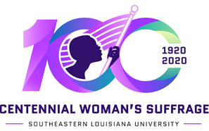 Southeastern Livingston Center to host panel on Women's Suffrage