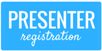 Presenter Registration