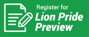 Register for Lion Pride Preview