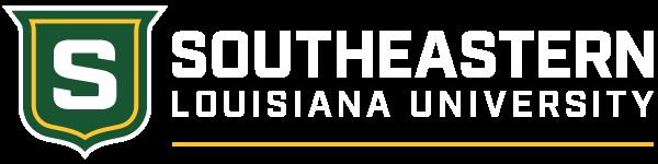 Southeastern Louisiana University, Hammond Louisiana