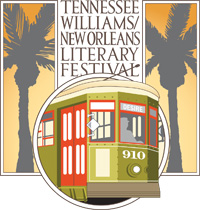 Tennessee Williams Literary Festival